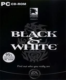 https://static.tvtropes.org/pmwiki/pub/images/Black__White_Coverart_8536.png