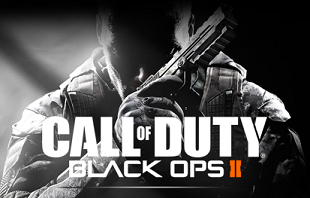 Call of Duty: Black Ops II (Video Game) - TV Tropes