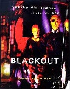 https://static.tvtropes.org/pmwiki/pub/images/BlackoutGame_304.jpg
