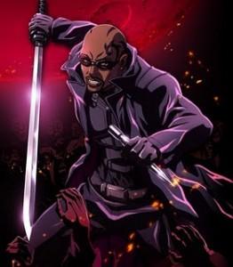 http://static.tvtropes.org/pmwiki/pub/images/Blade_Anime-262x300_4496.jpg