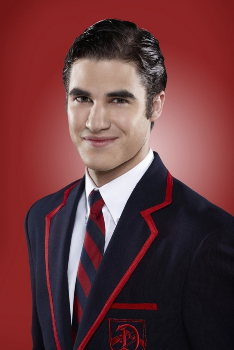 https://static.tvtropes.org/pmwiki/pub/images/Blaine_Anderson_4373.png