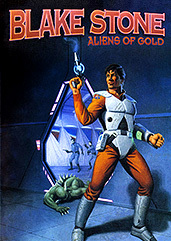 http://static.tvtropes.org/pmwiki/pub/images/Blake_Stone_Aliens_of_Gold_6433.jpg