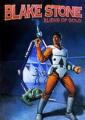 https://static.tvtropes.org/pmwiki/pub/images/Blake_Stone_Aliens_of_Gold_6433.jpg