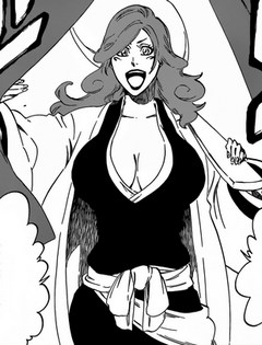 http://static.tvtropes.org/pmwiki/pub/images/Bleach_Slim_Woman-2_289.png