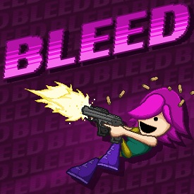 http://static.tvtropes.org/pmwiki/pub/images/Bleed_275px_4915.jpg