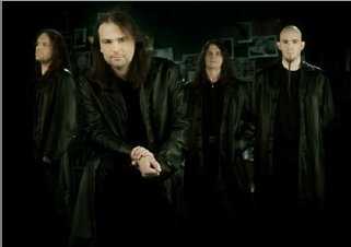Blind Guardian (Music) - TV Tropes