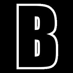 https://static.tvtropes.org/pmwiki/pub/images/Blockland_Logo_1980.png