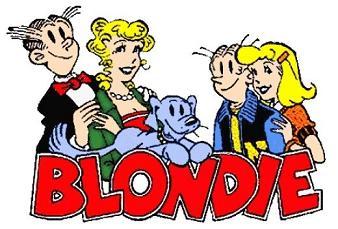 http://static.tvtropes.org/pmwiki/pub/images/Blondie_1732.jpg
