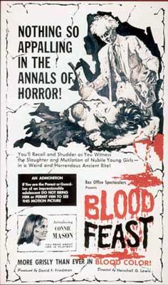 https://static.tvtropes.org/pmwiki/pub/images/Blood-feast.jpg