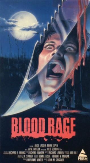 http://static.tvtropes.org/pmwiki/pub/images/BloodRageNew_6711.jpg