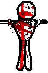 https://static.tvtropes.org/pmwiki/pub/images/Bloodydummy_3366.png