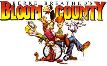 http://static.tvtropes.org/pmwiki/pub/images/BloomCounty_7830.jpg