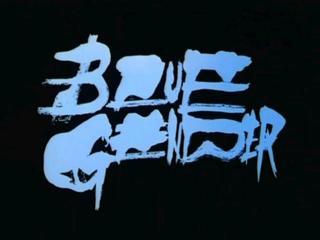 https://static.tvtropes.org/pmwiki/pub/images/Blue_Gender_2881.png