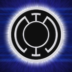 http://static.tvtropes.org/pmwiki/pub/images/Blue_Lantern_Corps__01_by_veraukoion_6354.jpg