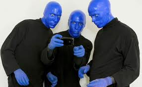 http://static.tvtropes.org/pmwiki/pub/images/Blue_Man_Group_9577.jpg