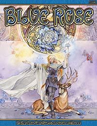 http://static.tvtropes.org/pmwiki/pub/images/Blue_rose_cover_2706.jpg