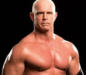 Bob Holly Wrestling Tv Tropes