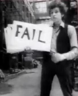 https://static.tvtropes.org/pmwiki/pub/images/Bob_Dylan_Fail__1908.jpg