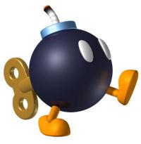 http://static.tvtropes.org/pmwiki/pub/images/Bobomb.PNG