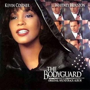 https://static.tvtropes.org/pmwiki/pub/images/Bodyguard_soundtrack_9813.jpg