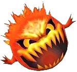 https://static.tvtropes.org/pmwiki/pub/images/Bomb_1193.png