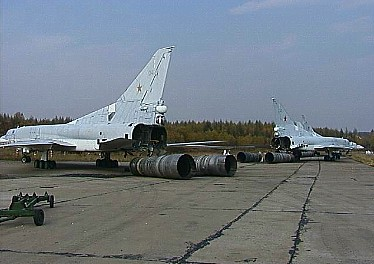 russians with rusting rockets useful notes tv tropes
