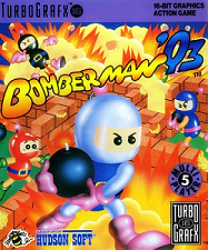 https://static.tvtropes.org/pmwiki/pub/images/Bomberman-93-cover_7250.PNG