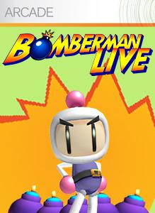 https://static.tvtropes.org/pmwiki/pub/images/Bombermanlive_logo_7106.jpg