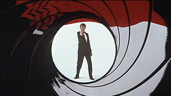 http://static.tvtropes.org/pmwiki/pub/images/Bond-Gunbarrel-sequence.jpg