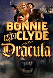 http://static.tvtropes.org/pmwiki/pub/images/Bonnie__Clyde_vs_Dracula_6962.jpg