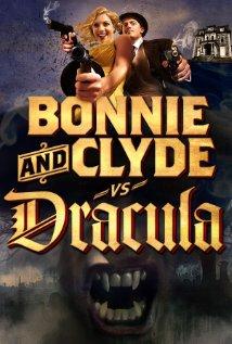 https://static.tvtropes.org/pmwiki/pub/images/Bonnie__Clyde_vs_Dracula_6962.jpg
