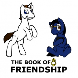 http://static.tvtropes.org/pmwiki/pub/images/Book_of_Friendship_195.jpg