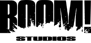 http://static.tvtropes.org/pmwiki/pub/images/Boom_Logo_copy_9701.jpg