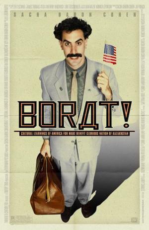https://static.tvtropes.org/pmwiki/pub/images/Borat_Movie_Poster.jpg