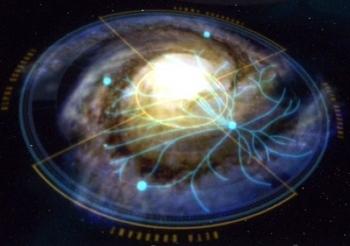 http://static.tvtropes.org/pmwiki/pub/images/Borg_transwarp_network2_2970.jpg