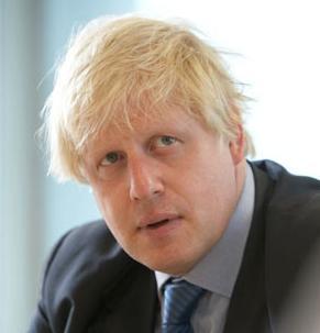 http://static.tvtropes.org/pmwiki/pub/images/Boris-johnson_8438.jpeg