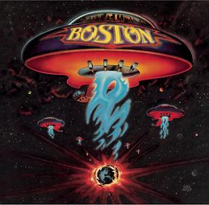 https://static.tvtropes.org/pmwiki/pub/images/Boston_album_cover_6372.png