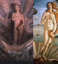 http://static.tvtropes.org/pmwiki/pub/images/Botticelli_Uma.jpg