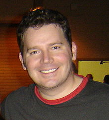 http://static.tvtropes.org/pmwiki/pub/images/Brad_Sherwood_2006.jpg
