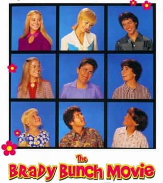 http://static.tvtropes.org/pmwiki/pub/images/Brady-Bunch-Movie-Grid_2032.jpg