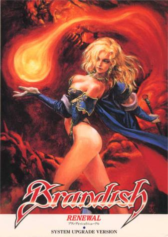 http://static.tvtropes.org/pmwiki/pub/images/Brandish_Cover_PC98_5583.JPG