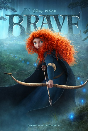 http://static.tvtropes.org/pmwiki/pub/images/Brave-Apple-Poster_1143.jpg