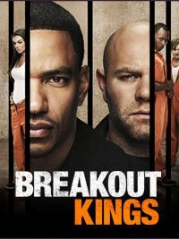 https://static.tvtropes.org/pmwiki/pub/images/Breakout-Kings-Promo_4292.jpg