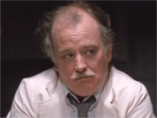 https://static.tvtropes.org/pmwiki/pub/images/Brian_Doyle_Murray_9275.png