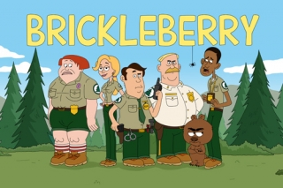 http://static.tvtropes.org/pmwiki/pub/images/Brickleberry_4574.jpg