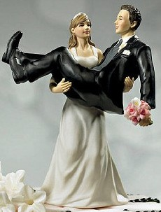 http://static.tvtropes.org/pmwiki/pub/images/BrideCarryingGroom.jpg