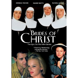 http://static.tvtropes.org/pmwiki/pub/images/Brides_of_Christ_6571.jpg