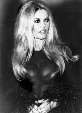 https://static.tvtropes.org/pmwiki/pub/images/Brigitte_Bardot_2945.jpg