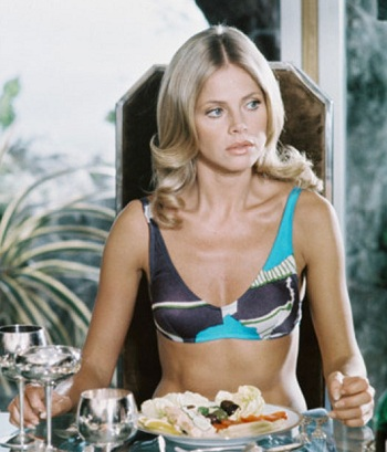 http://static.tvtropes.org/pmwiki/pub/images/Britt-Ekland-as-Mary-Goodnight-in-The-Man-With-The-Golden-Gun-1974_167.jpg