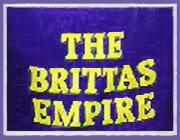 http://static.tvtropes.org/pmwiki/pub/images/BrittasEmpire3.jpg